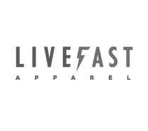 live fast apparel