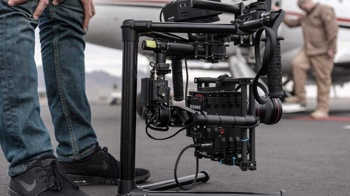 Taps Media Behind the Scenese.jpg
