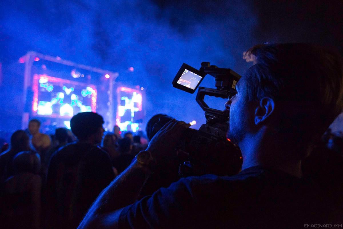 Taps Media Lifestyle Photography