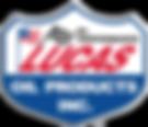 lucas racing oil logo.png