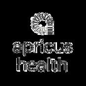 Apricus Healthcare