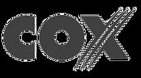 Taps Media's client - Cox Communication