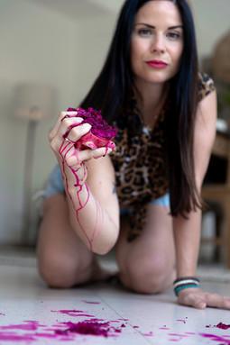 Taps Media Lifestyle Photography with Jenna Longoria