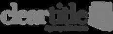 Clear Title Logo of Arizona