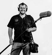 Walid Sabra, Sound Engineer & Grip.jpg
