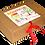 Thumbnail: Caixa de Fantoches