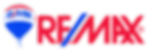 Remax Realty Logo.png