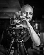 Jon Stiletta, Motion Graphics Artist.jpg