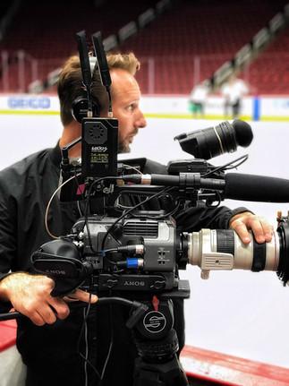 Taps Media NHL Coyotoes National Hockey Team Photography-4.jpg