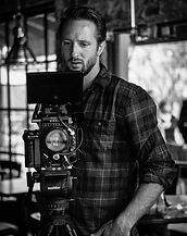 Ryan Taplin Director of Photography.jpg