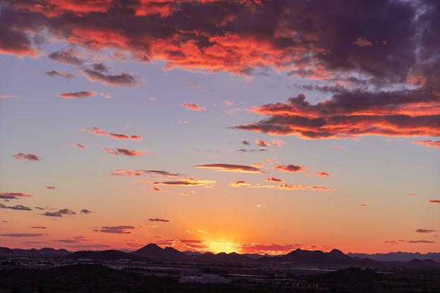 Taps Media Travel Photography in Kanab, Utah