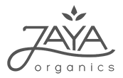 jaya organic wear clothing