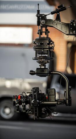Arizona Video Production Behind the Scen