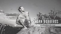 Yoga with Mark Robberds