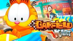 Garfield_kart_Caratula_Horizontal_Sora_S