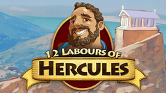 12_Labours_of_Hercules_Caratula_Horizont