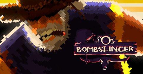 Bombslinger_Caratula_Horizontal_Sora_Str