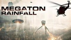 Megaton_Rainfall_Caratula_Horizontal_Sor