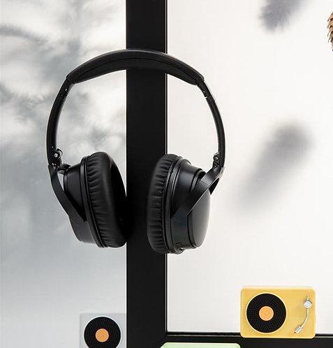 Auriculares inalámbricos ANC