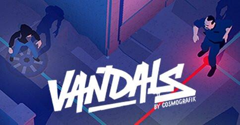 Vandals_Caratula_Horizontal_Sora_Stream.