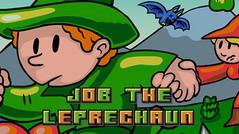Job_the_Leprechaun_Caratula_Horizontal_S
