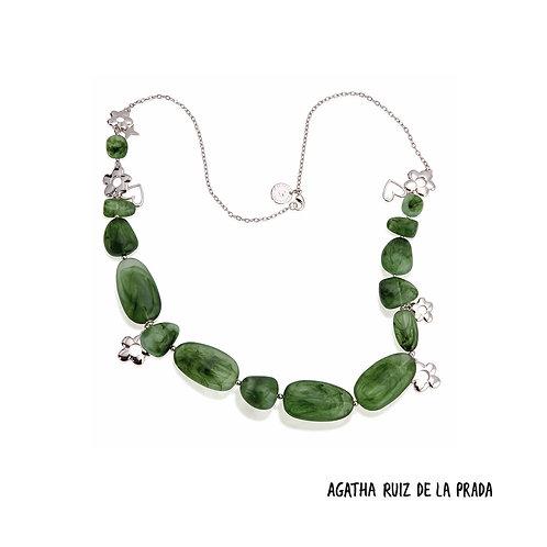 Collar Ágatha Ruiz de la Prada
