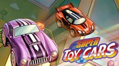 Super_Toy_Cars_Caratula_Horizontal_Sora_