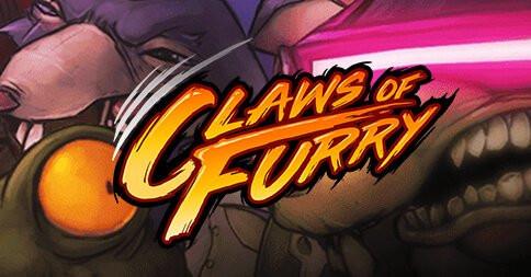 Claws_Of_Furry_Caratula_Horizontal_Sora_