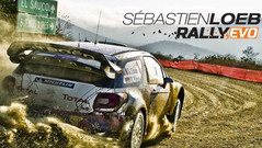 Sebastien_Loeb_Rally_Evo_Caratula_Horizo
