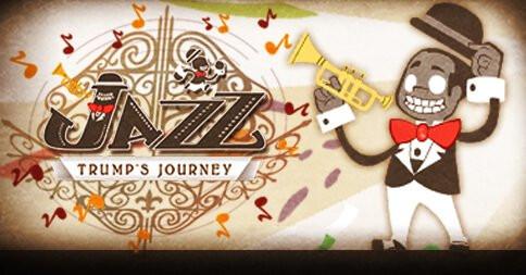 Jazz_Trumps_Journey_Caratula_Horizontal_