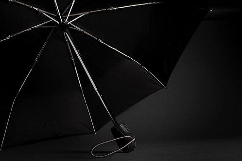 """Paraguas 21"""" automático"""