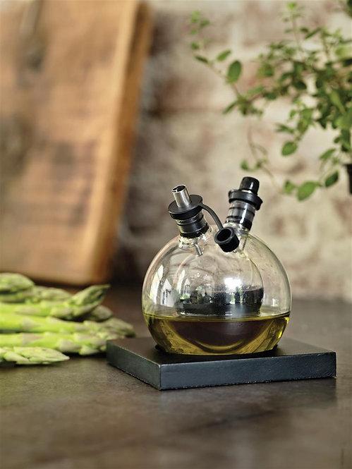 Set aceite y vinagre