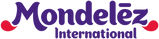 1280px-Mondelez_international_2012_logo.