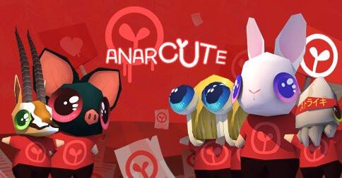 Anarcute_Caratula_Horizontal_Sora_Stream