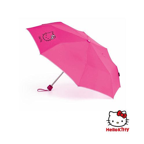 Paraguas infantil Hello Kitty