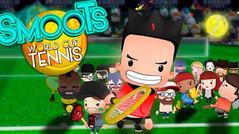 Smoots_World_Cup_Tennis_Caratula_Horizon