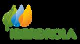 Logo-Iberdrola.png