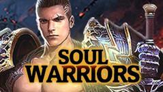 Soul_Warriors_Caratula_Horizontal_Sora_S
