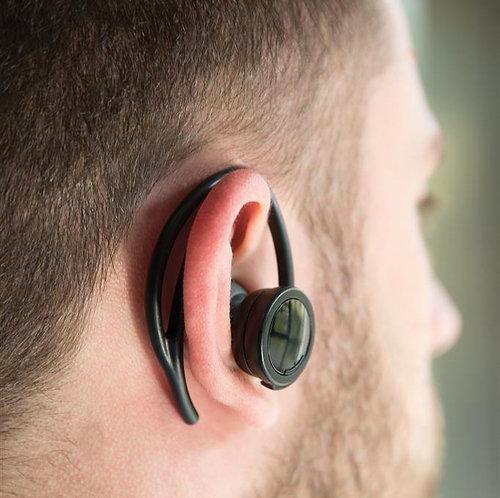 Auriculares inalámbricos deporte