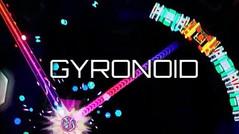 Gyronoid_Caratula_Horizontal_Sora_Stream