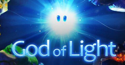 God_of_Light_Caratula_Horizontal_Sora_St