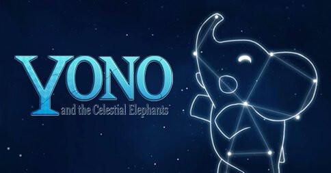 Yono_Celestial_Elephants_Caratula_Horizo