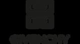 Givenchy-Logo.png
