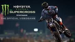 Monster_Energy_Supercross_Caratula_Horiz