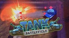 Tank_Battlefield_Caratula_Horizontal_Sor
