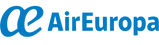 air-europa-logo-png-2.png