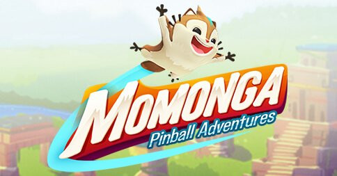 Momonga_Pinball_Adventures_Caratula_Hori