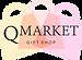 logo 11 quickdefinitivo.png