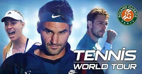 Tennis_World_Tour_Caratula_Horizontal_So