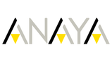 grupo-anaya-logo-vector.png